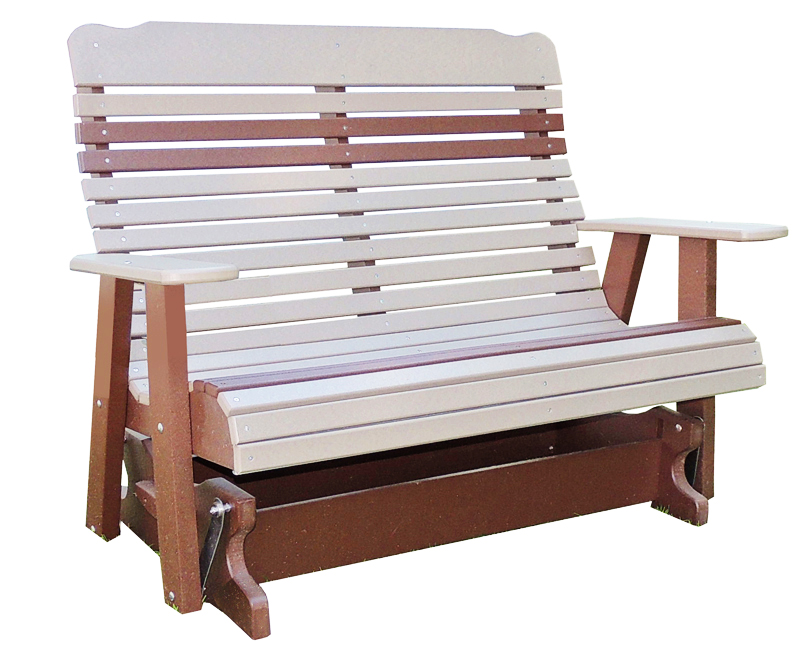 amish poly outdoor furniture the