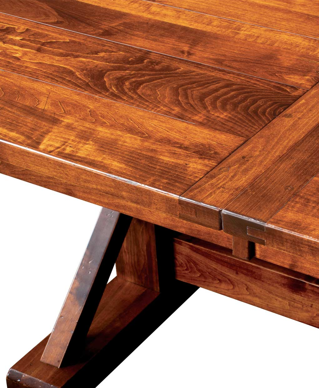 Image Result For White Maple Dining Table