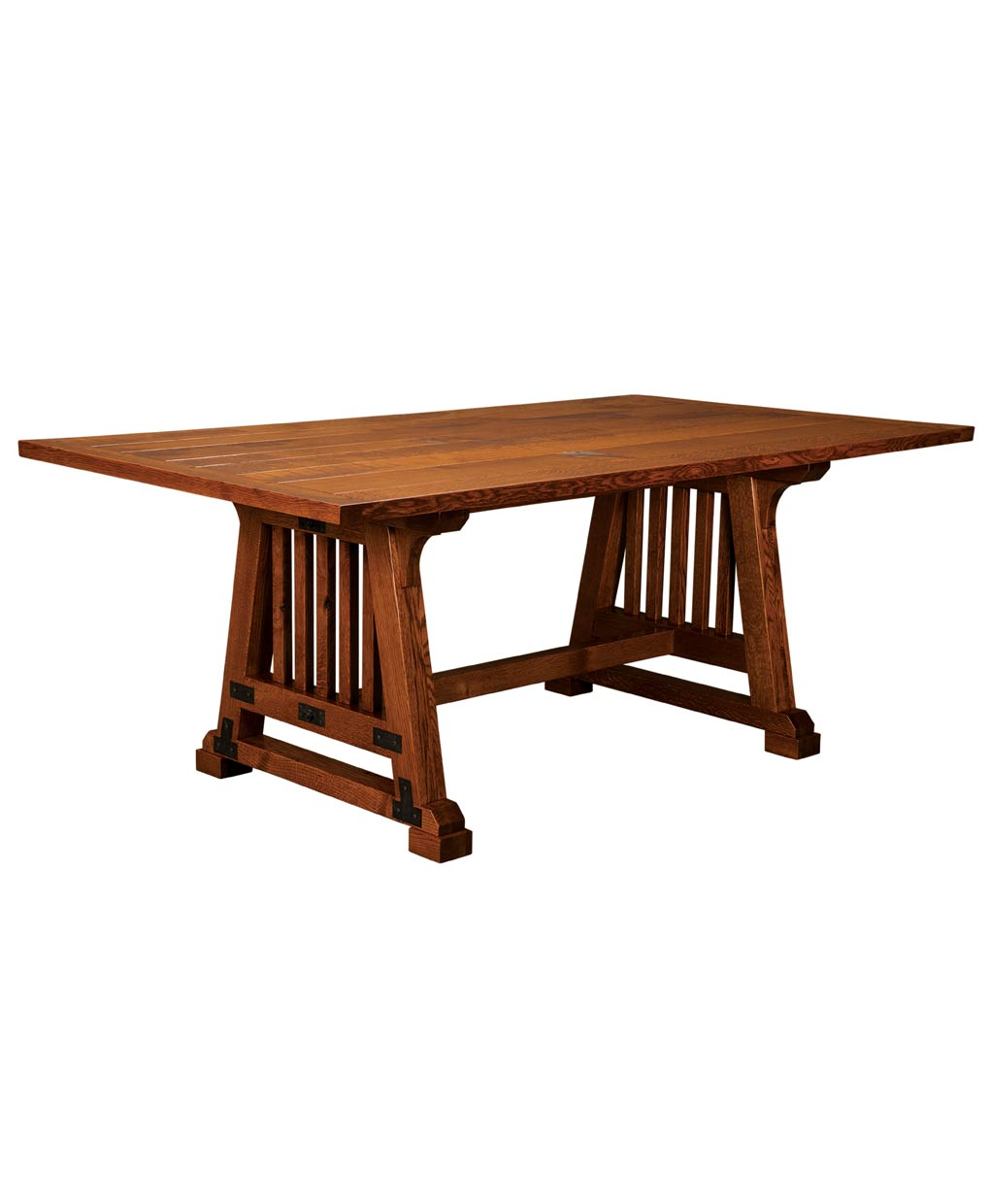Image Result For Amish Made Dining Room Tables And Chairs