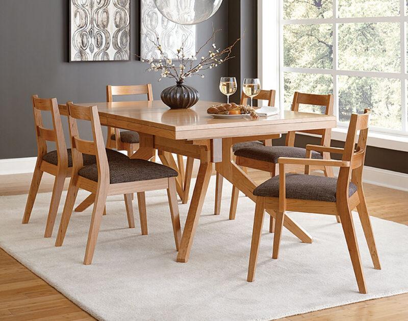 Best Amish Dining Room Sets Amp Kitchen Furniture