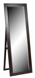 Byler's Furniture HS_114 Standing Mirror