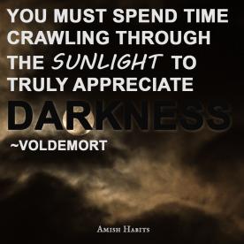 darkness_sauron