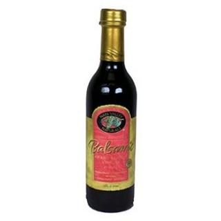 Napa Valley Naturals Organic Pomegranate Vinegar