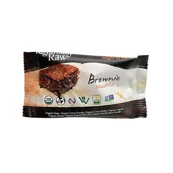 brownie rr