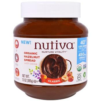 nuriva classic