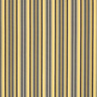 Foster Metallic Stripe