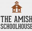 The Amish Schoolhouse