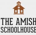 The Amish Schoolhouse