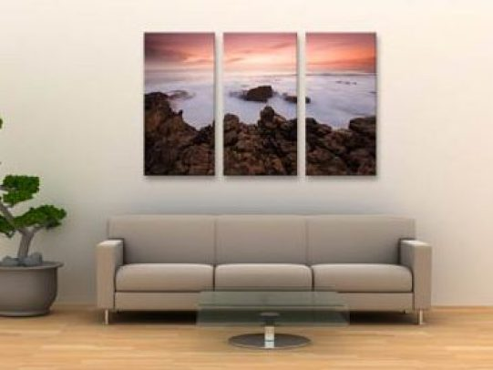 Mounted prints in Frederick MD
