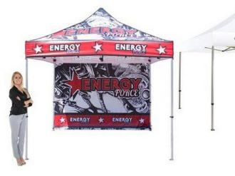 trade show display8