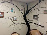 wallgraphicsforerunner-retouched