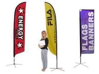 trade show flags1