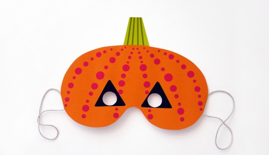 halloween-printables-slide-2