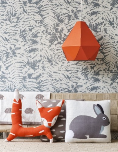 art for kids- tappeti - amisuradibimbo (10)