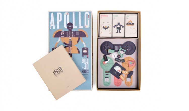 apollo-kids-toy-17