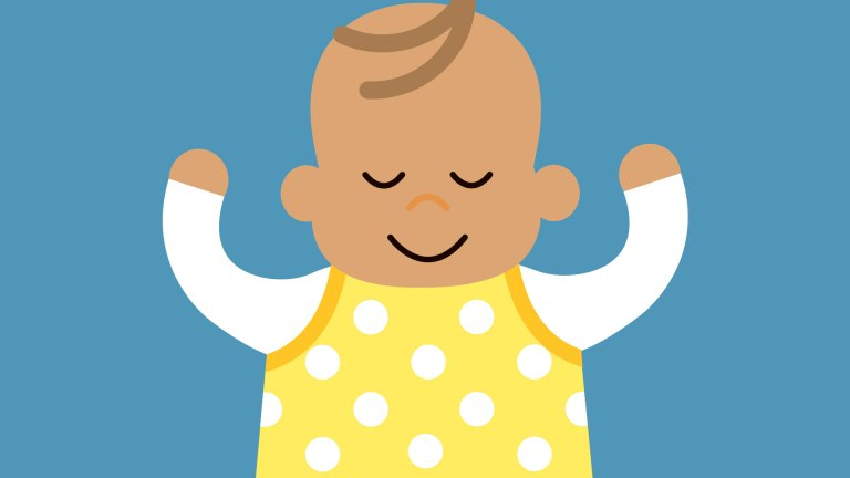 Safer-Sleep-Week-2018-banner-image-the-lullaby-trust