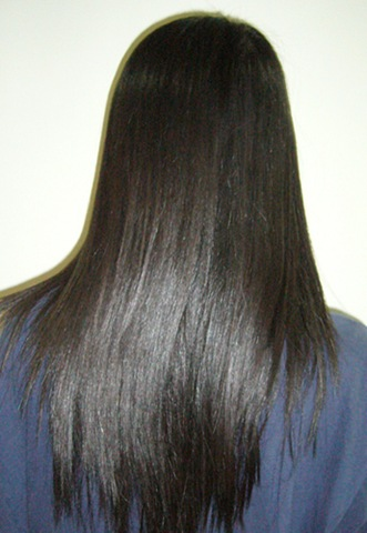 How To Take Care Of Hair After Hair Rebonding Redefine Web