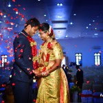 Wedding Photography Gallery of Amith Thekkatte