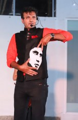 Amit Kalantri mentalist