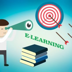Design-Effective-Learning-Experience