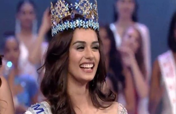 manushi-chhiller-miss-world-2017