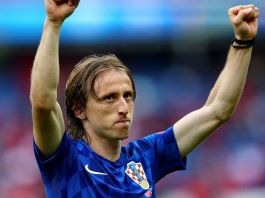 luka-modric-croatia-footballer-biography-hindi