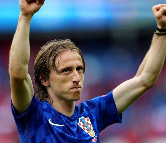 luka-modric-croatia-footballer-biography-hindi
