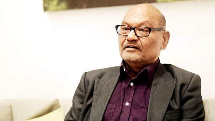 anil agarwal biography hindi