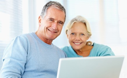 How to Plan For Retirement- Preparing for the Future