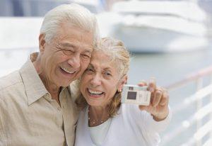 Pension Retirement Plans