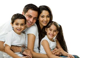 Life insurance in Dubai