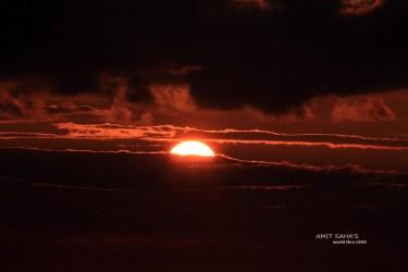 01 RISING SUN