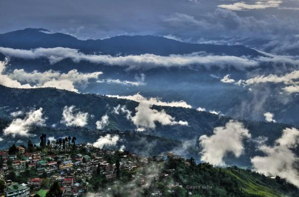 Darjeeling_WPD_01 copy