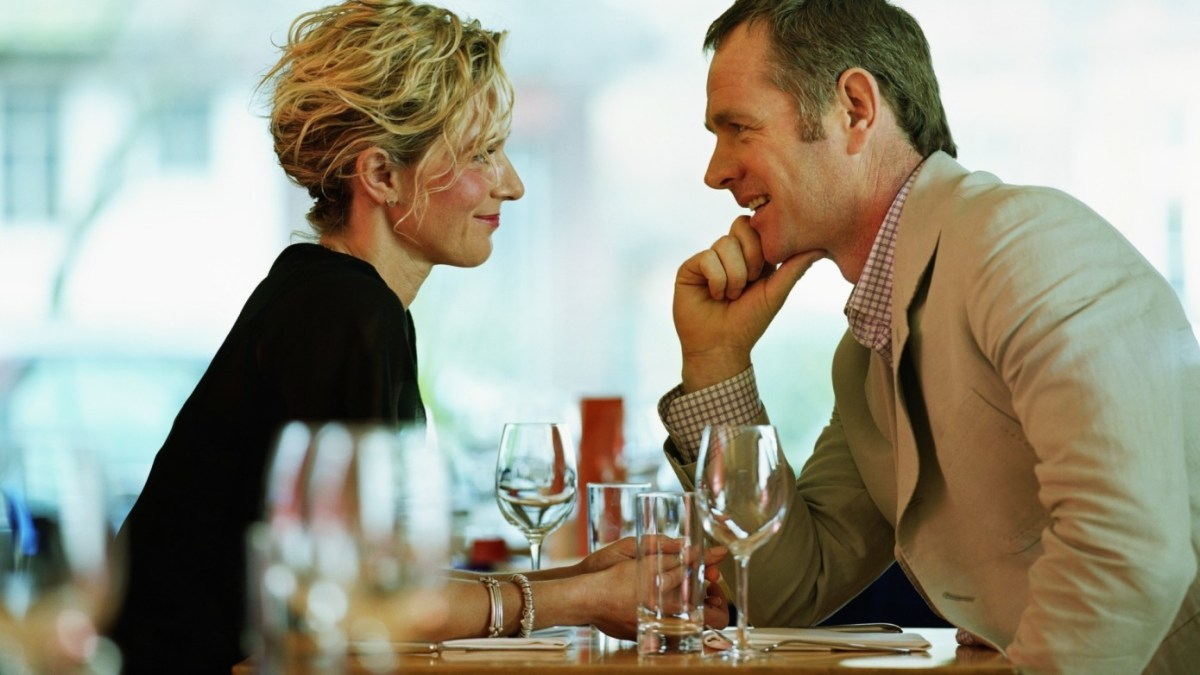Why and How to Date Your Spouse: 6 Tips for Successful Date Nights