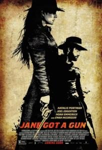 Jane_got_a_Gun_Poster