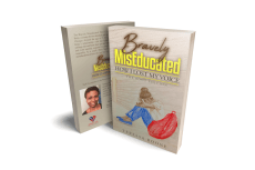 Bravely MisEducated: How I Lost My Voice (The Root Edition)