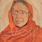 কালোদি  25.৫  / ২২.৮ cm , নভেম্বর ১৯৩৭