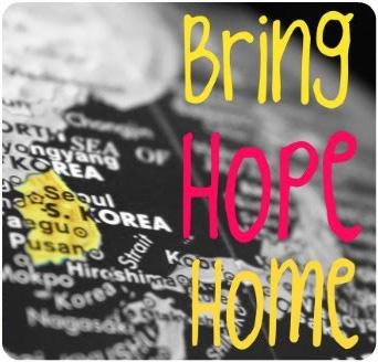 Bring Hope Home