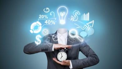 """Photo of كيف تحدد إستراتيجية الذكاء الاصطناعي لتحويل الأعمال Artificial"""" intelligence to transform business"""""""