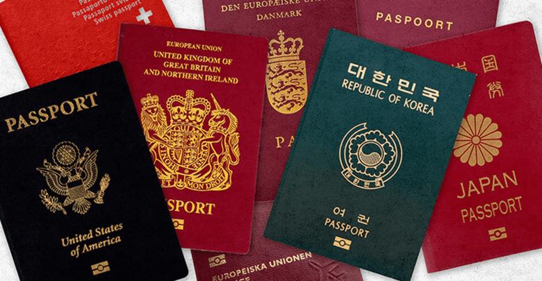 Photo of شروط وتفاصيل الحصول على أرخص الجنسيات في انحاء العالم