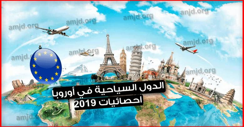 ترتيب-الدول-السياحية-في-أوروبا-بحسب-احصائيات-منظمة-السياحة-العالمية-2019