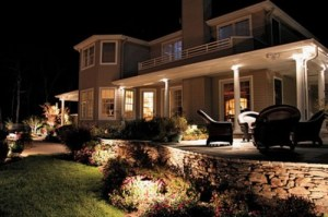 modern-design-outdoor-patio-lighting