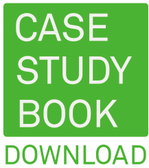 DOWNLOAD CASE STUDY BOOK