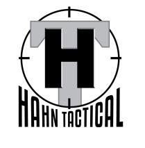 Hahn Tactical