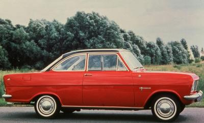 Opel-Kadett-A-Coupe-foto