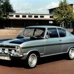 O Opel Kadett B Numero De Sucesso Da Opel Carros Antigos Em Auto Motor Klassiek Kadett Kadett B Olympia Opel