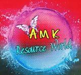 SSLC Notes | AMK RESOURCE WORLD