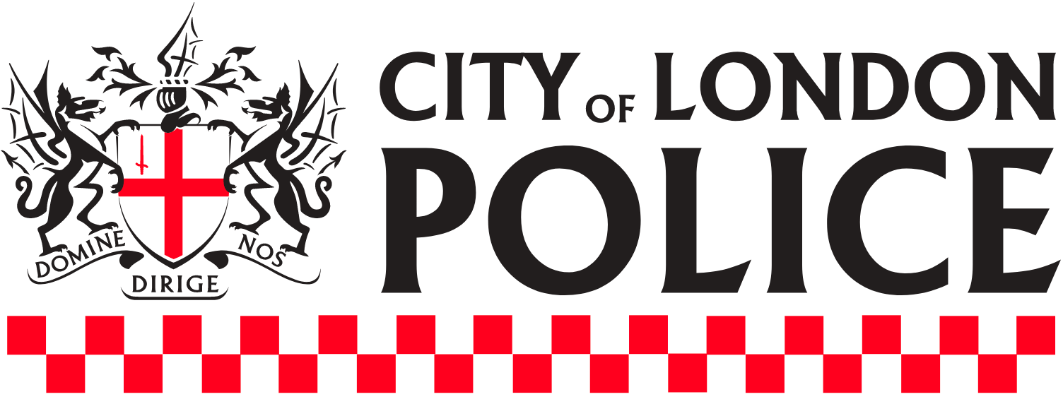 https://i2.wp.com/amlcglobal.com/wp-content/uploads/2020/06/City-London-Police.png?ssl=1