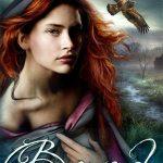 Guest Post: Author Kate Sparkes