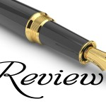 Things I Wish Reviewers Knew About Authors